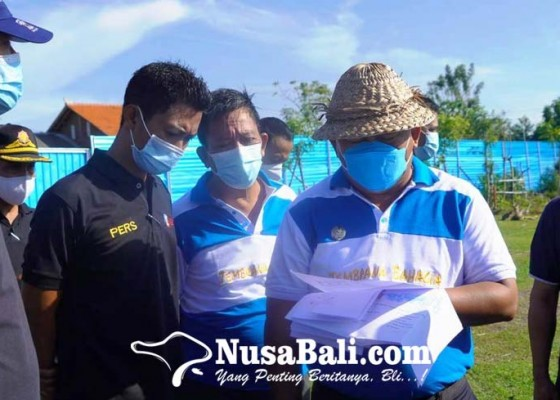 Nusabali.com - bupati-tamba-minta-investor-menunda