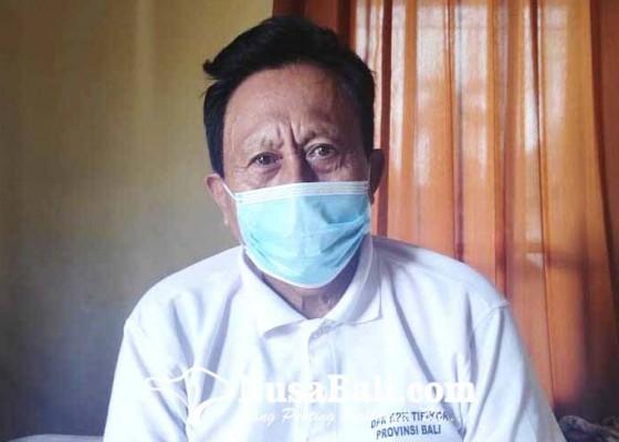 Nusabali.com - buang-sampah-sembarangan-kena-sanksi-denda-10-kilogram-beras