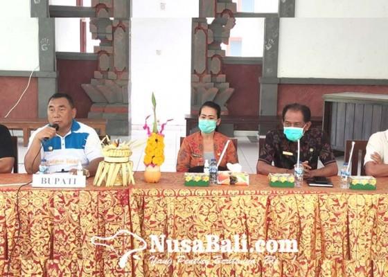 Nusabali.com - bupati-jembrana-uji-publik-calon-sekda