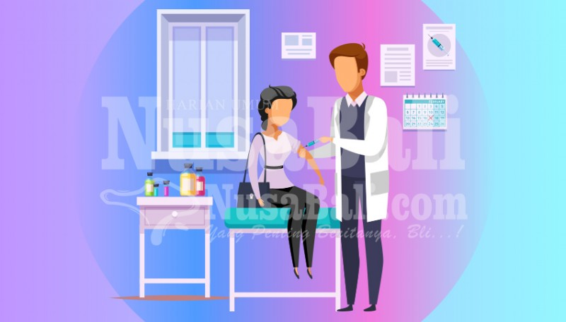 www.nusabali.com-songsong-pembelajaran-tatap-muka-disdikpora-data-vaksinasi-guru
