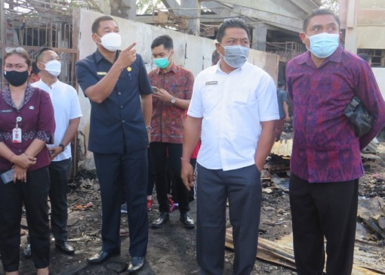 Nusabali.com - dprd-harap-pemkab-segera-siapkan-tempat-relokasi