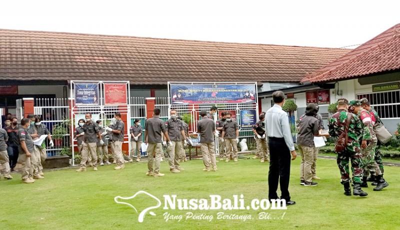 www.nusabali.com-napi-tabanan-akan-divaksin-covid-19