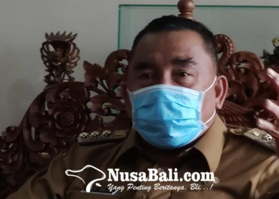 Nusabali.com - bangkitkan-ekonomi-kreatif-bupati-teken-mou-dengan-iccn