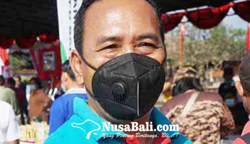 www.nusabali.com-124-sambungan-mbr-diajukan-ke-kementerian-pupr