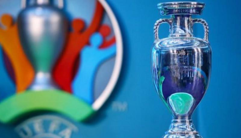 www.nusabali.com-uefa-wacanakan-final-dipindah-ke-budapest