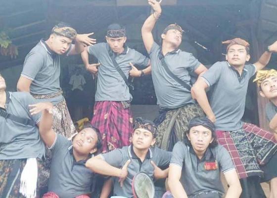 Nusabali.com - potret-memedi-telah-kehilangan-rumah