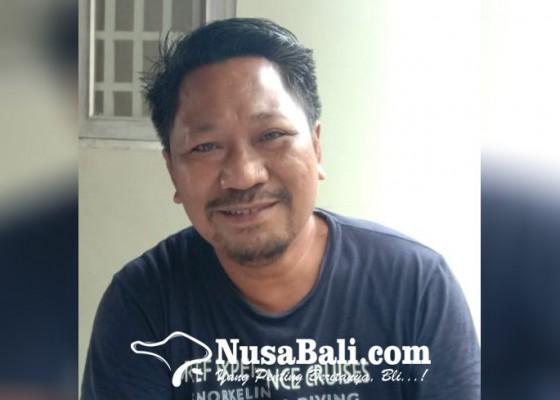 Nusabali.com - dari-majapahit-gumin-encik-jadi-gumi-becik