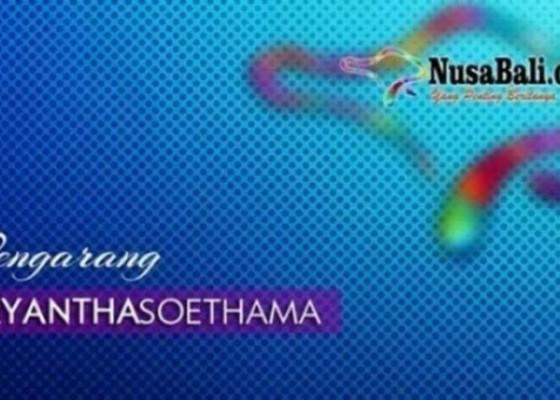 Nusabali.com - bali-makin-miskin