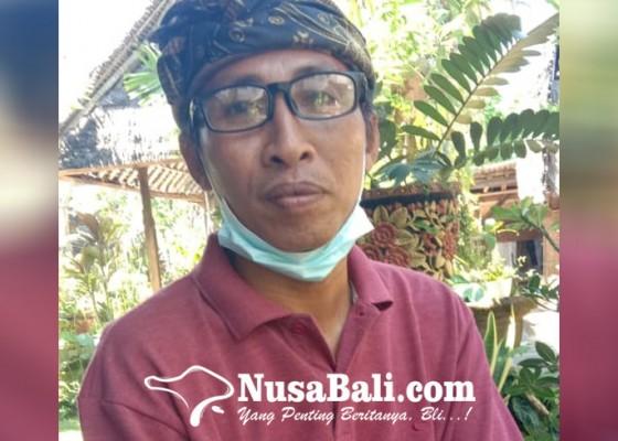 Nusabali.com - gumicik-eks-pabrik-garam-terlezat-di-bali