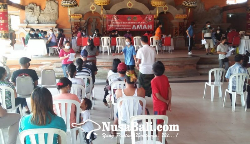 www.nusabali.com-target-19026-orang-vaksinasi-di-batubulan-hanya-menjaring-7745-orang
