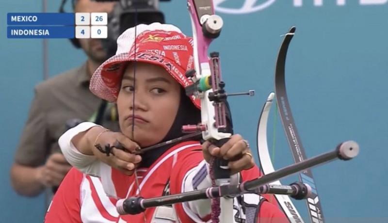 www.nusabali.com-tim-panahan-putri-indonesia-gagal-raih-tiket-olimpiade-tokyo