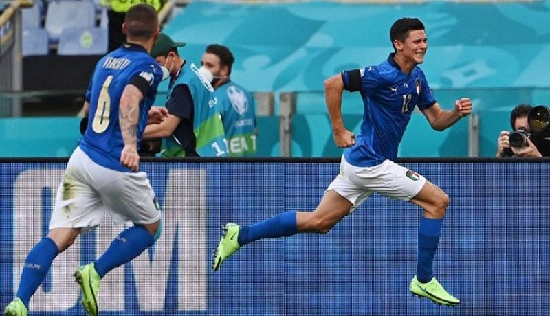 www.nusabali.com-dikalahkan-italia-wales-tetap-lolos-ke-babak-16-besar