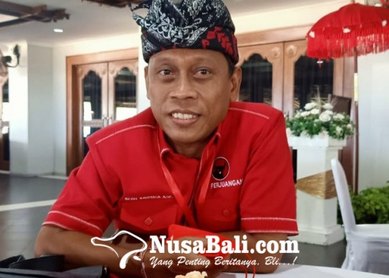 Nusabali.com - kariyasa-adnyana-dorong-wfb-dan-percepatan-vaksinasi