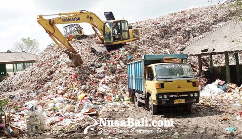 www.nusabali.com-pembangunan-tps-3r-di-tabanan-masih-lemah-baru-14-desa