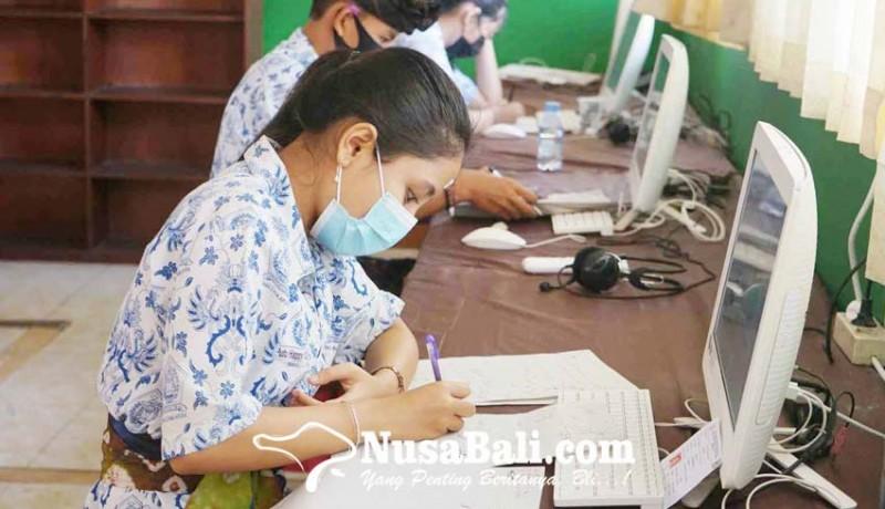 www.nusabali.com-karangasem-loloskan-62-siswa-ke-ksn-provinsi-bali