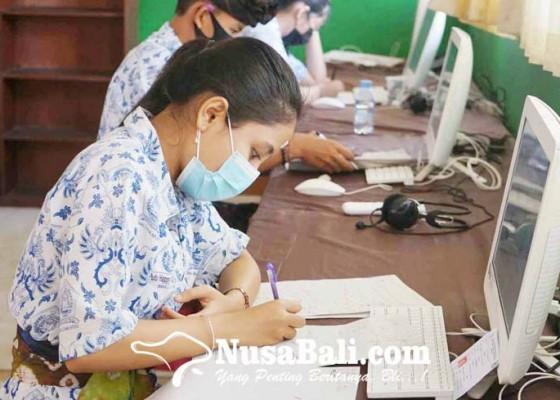 Nusabali.com - karangasem-loloskan-62-siswa-ke-ksn-provinsi-bali