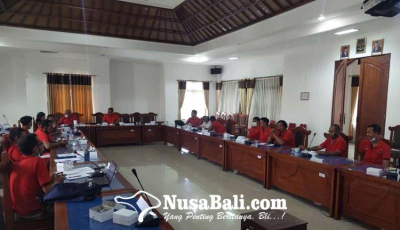 www.nusabali.com-buleleng-inginkan-gelar-voli