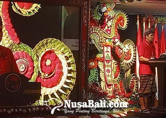 Nusabali.com - kembang-bertekad-balas-tamba-di-2024