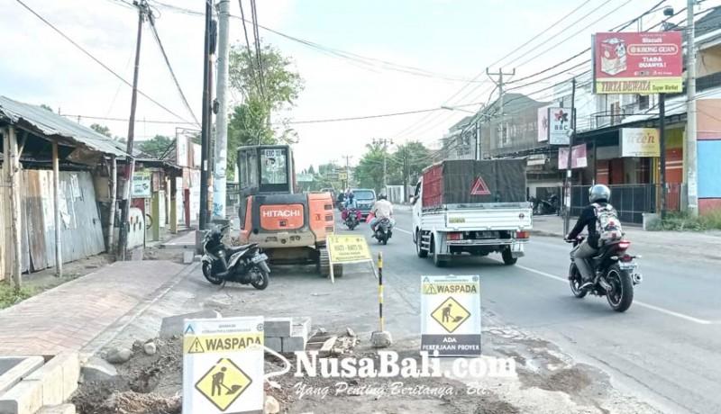 www.nusabali.com-ditarget-tuntas-agustus-2021