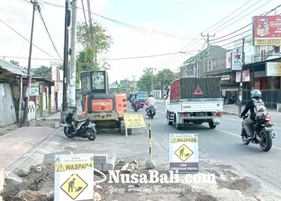 Nusabali.com - ditarget-tuntas-agustus-2021