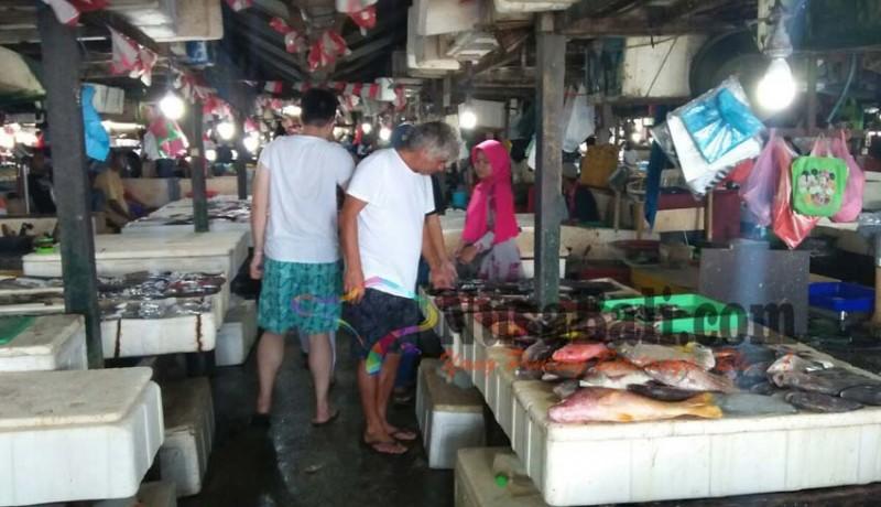 www.nusabali.com-nelayan-tidak-melaut-harga-ikan-melonjak