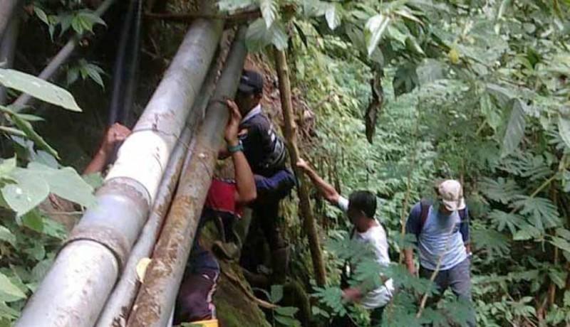 www.nusabali.com-tiga-desa-dapat-bantuan-spam-kementerian-pupr