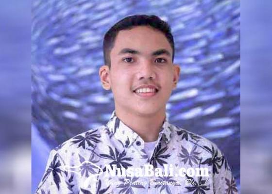Nusabali.com - siswa-smkn-abang-masuk-10-besar-genre-bali