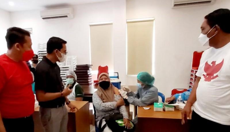 www.nusabali.com-gky-kuta-bali-gelar-vaksinasi-covid-19-undang-pelaku-pariwisata-dan-masyarakat-legian