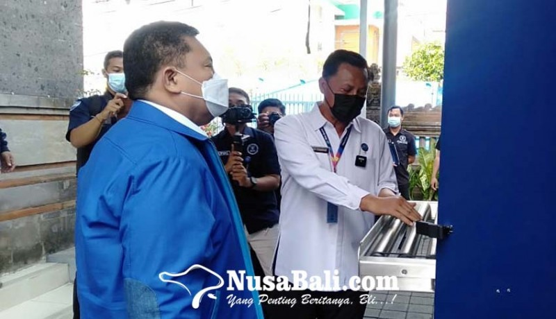 www.nusabali.com-kepala-bnn-jangan-ada-pandemi-narkotika-di-bali