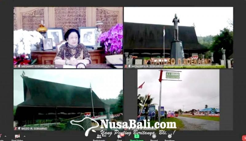 www.nusabali.com-cita-cita-dan-perjuangan-bung-karno-masih-hidup