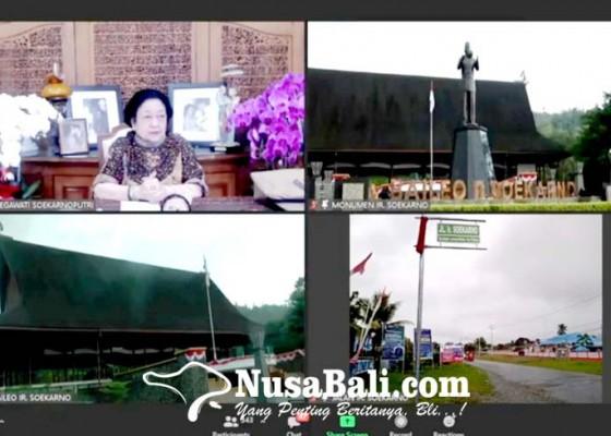 Nusabali.com - cita-cita-dan-perjuangan-bung-karno-masih-hidup