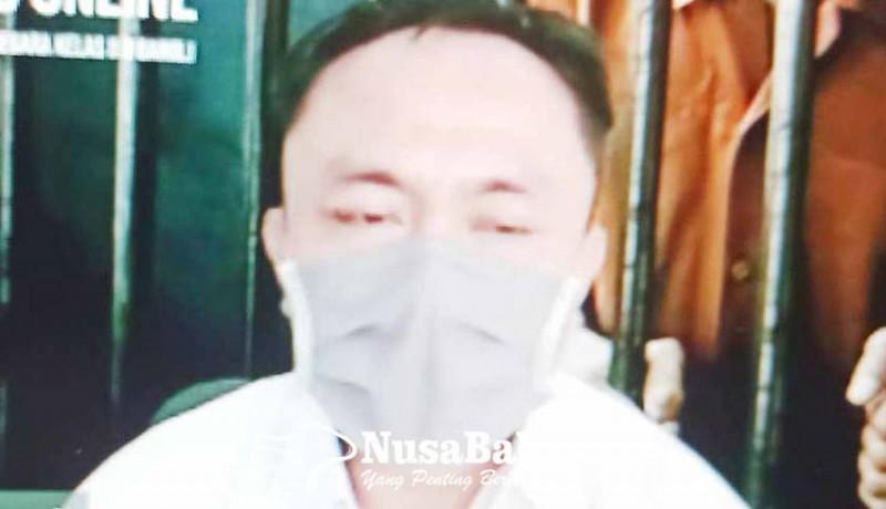 www.nusabali.com-pengedar-berbagai-macam-narkotika-terancam-mati