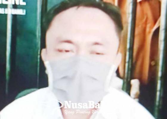 Nusabali.com - pengedar-berbagai-macam-narkotika-terancam-mati