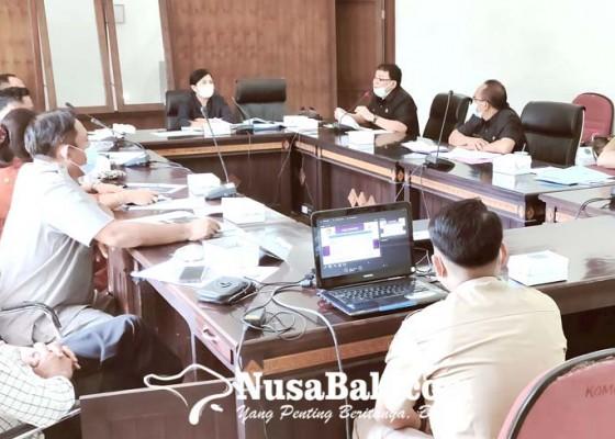 Nusabali.com - puluhan-koperasi-di-buleleng-kolaps-dewan-desak-pencabutan-badan-hukum