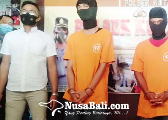 Nusabali.com - vila-di-canggu-dibobol-eks-karyawan