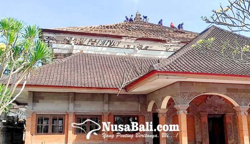 www.nusabali.com-tiga-proyek-prioritas-di-bangli-mulai-digarap