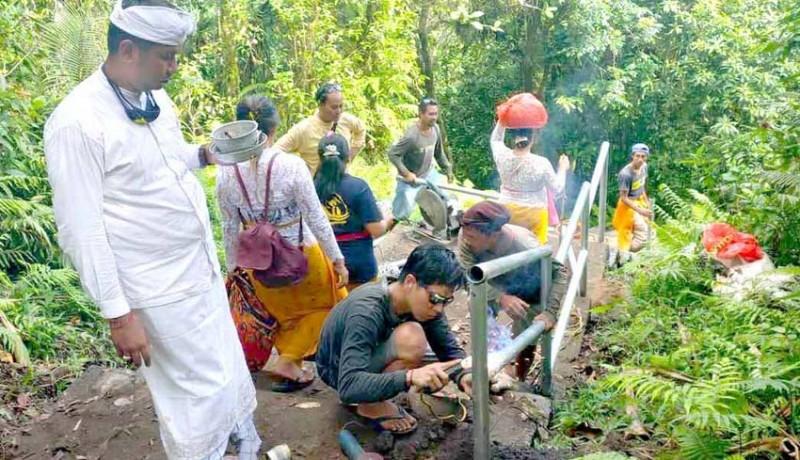www.nusabali.com-pemasangan-railing-1000-tangga-bahagia