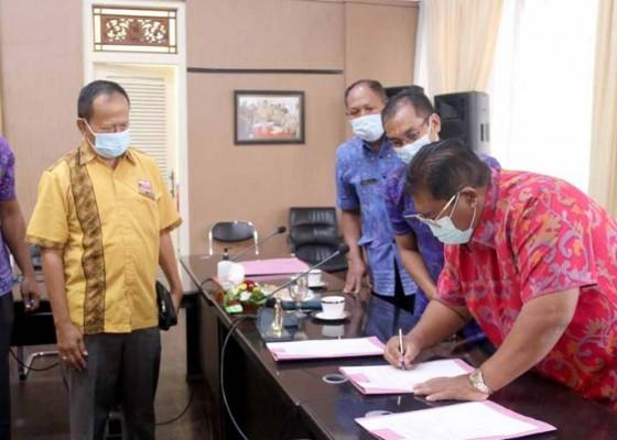 Nusabali.com - dana-parpol-dibagikan-pdip-dapat-bagian-terbesar