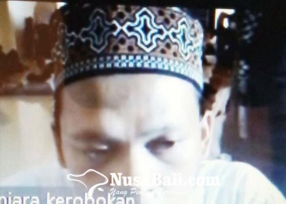 Nusabali.com - pembunuh-pedagang-keripik-divonis-11-tahun