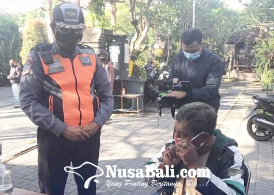 Nusabali.com - razia-prokes-ppkm-mikro-berlanjut