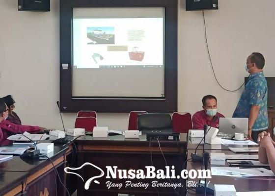 Nusabali.com - pd-swatantra-rancang-pembangunan-gedung-dan-gudang