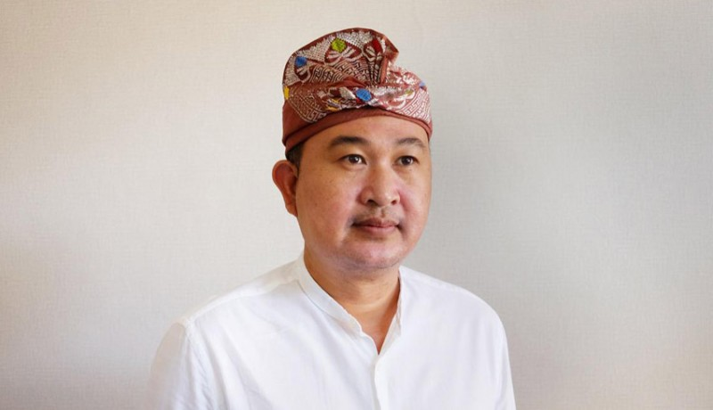 www.nusabali.com-gipi-dan-asita-bali-tepis-tudingan-work-from-bali-pacu-kenaikan-covid-19-di-bali