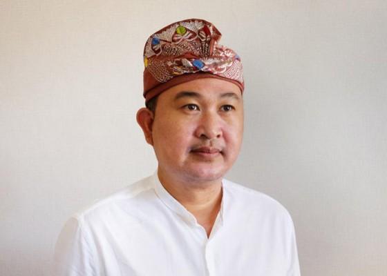 Nusabali.com - gipi-dan-asita-bali-tepis-tudingan-work-from-bali-pacu-kenaikan-covid-19-di-bali