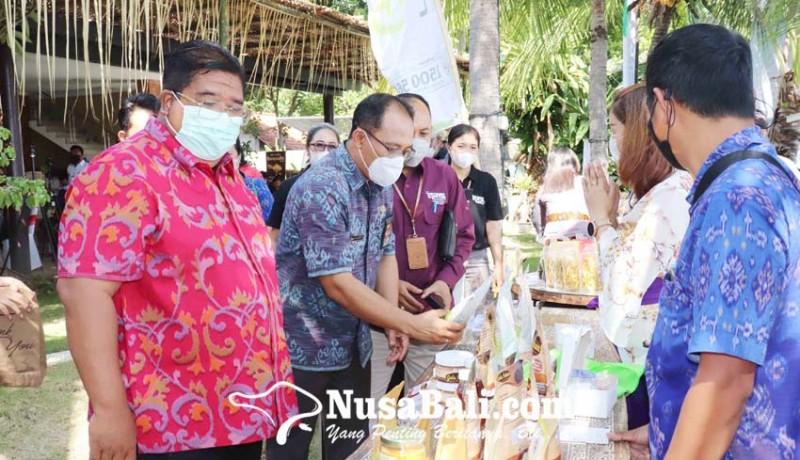 www.nusabali.com-promosikan-kopi-buleleng-lewat-festival