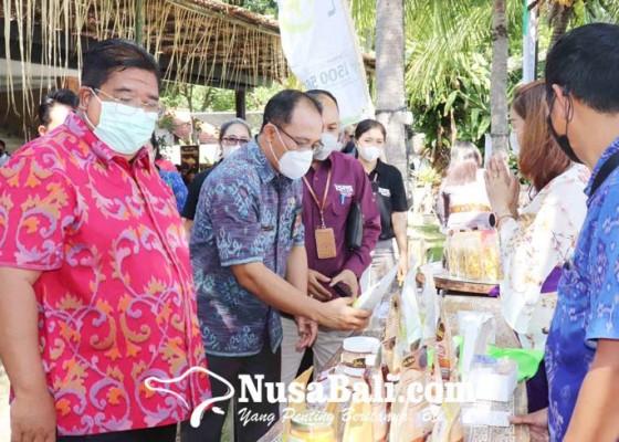 Nusabali.com - promosikan-kopi-buleleng-lewat-festival