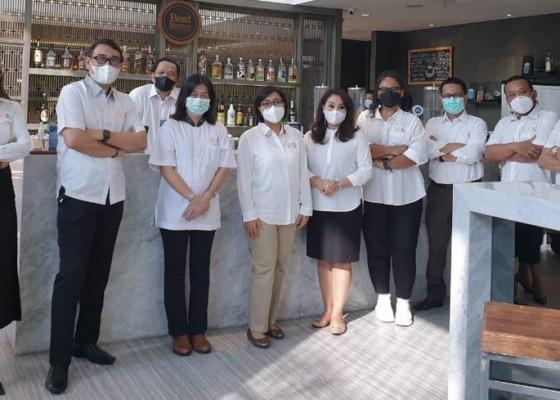 Nusabali.com - bali-mice-forum-khawatirkan-penundaan-work-from-bali