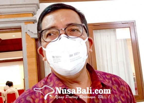 Nusabali.com - kebijakan-penguatan-ppkm-mikro-di-tabanan-tunggu-instruksi-gubernur