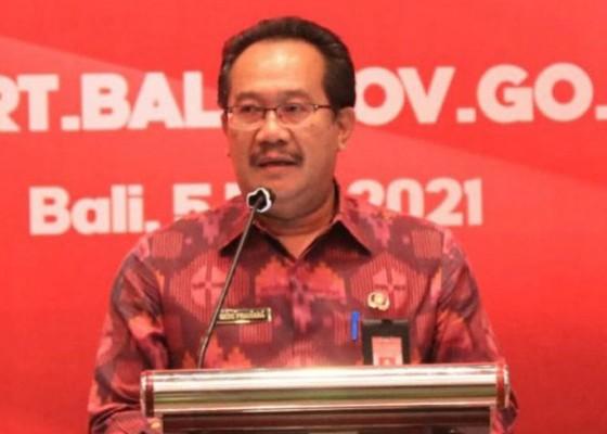 Nusabali.com - gede-pramana-wfb-bukan-pemicu-lonjakan-kasus-covid-19-di-bali