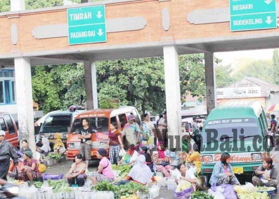 Nusabali.com - 13-trayek-tak-dilintasi-kendaraan-umum