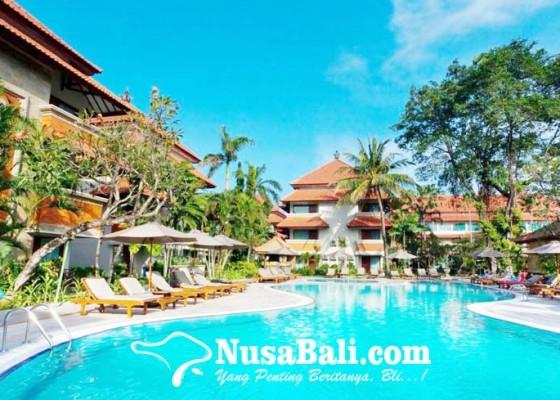 Nusabali.com - eksekusi-hotel-white-rose-hari-ini-dipastikan-memanas